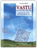 Vastu, lo yoga dell'Abitare