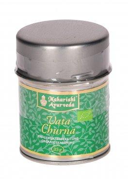 Vata Churna - Miscela di Spezie