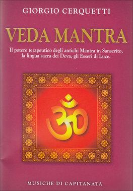 Veda Mantra