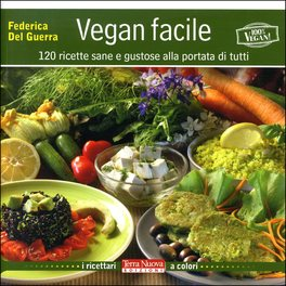 Vegan Facile
