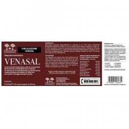 Venasal