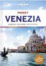 Venezia - Pocket