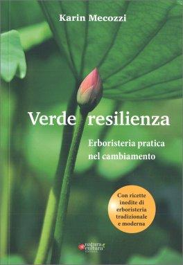Verde Resilienza