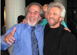 Verso una Nuova Consapevolezza - Bruce Lipton e Gregg Braden in Italia