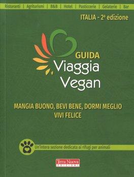Viaggia Vegan