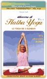 Videocorso di Hatha Yoga - Volume 2 - VHS