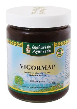 Vigormap