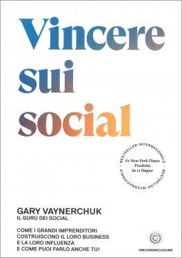 Vincere sui Social