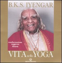 Vita nello Yoga