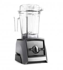 Frullatore Vitamix Ascent 2500