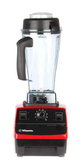 Frullatore Vitamix TNC-5200