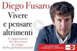 Video Streaming - Vivere e Pensare Altrimenti - On Demand