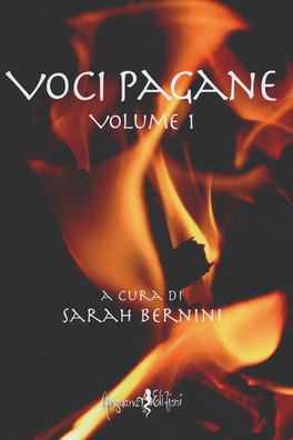 Voci Pagane. Vol. 1