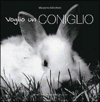 Voglio un Coniglio