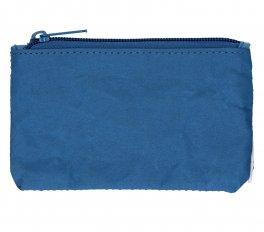 Washable Paper Bag - 14 x 9 cm