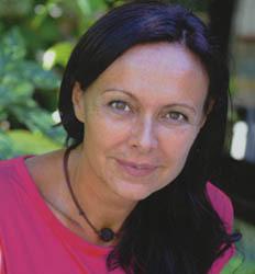 Macrolibrarsi - Lucia Giovannini: Corso di Respirazione. Tutto un altro Respiro, il Soffio che Guarisce
