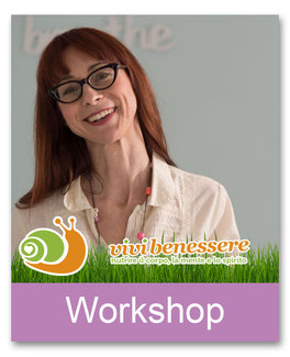 Semplicemente Intro. Workshop di Mindfulness con CAROLINA TRAVERSO