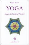 Macrolibrarsi - Yoga