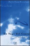 Lo Yoga del Cuore