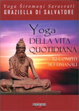 Yoga della Vita Quotidiana