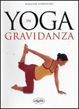 Macrolibrarsi - Yoga in Gravidanza