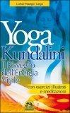 Macrolibrarsi - Yoga Kundalini