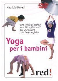 Yoga-per-bambini-dvd33718