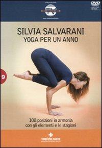 Yoga per un Anno