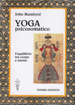 Macrolibrarsi - Yoga Psicosomatico