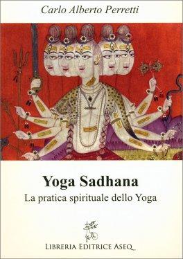 Macrolibrarsi - Yoga Sadhana