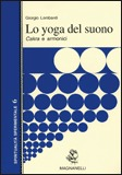 Lo Yoga del Suono