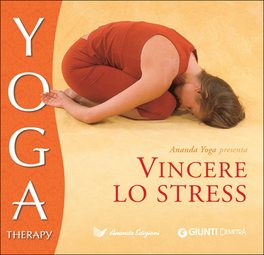 Macrolibrarsi - Vincere lo Stress - Yoga Therapy