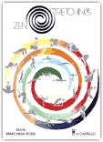 Macrolibrarsi - Zen-Stretching®
