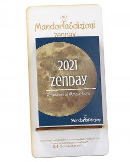 Zenday con Supporto - 2021