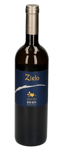Zirlo - Riesling - Vino Biologico