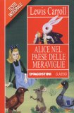 Alice nel Paese delle Meraviglie - Libro