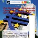 Dal Signoraggio bancario alla Democrazia Diretta: Proposta per una Metamorfosi Sociale