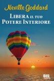 Libera il Tuo Potere Interiore - LIBRO di Neville Goddard