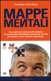 Mappe Mentali - BUZAN