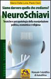 Neuro Schiavi