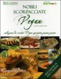 Libri Vegan
