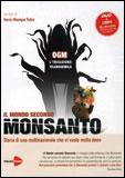 OGM no Grazie - DVD