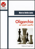 http://www.macrolibrarsi.it/data/cop/big/o/oligarchia_31624.jpg
