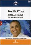 Omega Healing - DVD