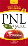 PNL per il Benessere - Libro