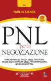 PNL per la Negoziazione - Libro
