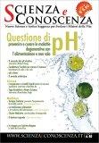 Scienza e Conoscenza n. 40
