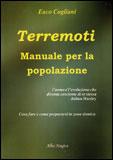 Terremoti - Manuale per la Popolazione