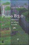 Piano B 3.0 — Libro