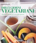 10 Giorni Vegetariani